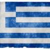 LA BOLSA Y LA DEUDA ACUSAN EL TEMOR AL IMPAGO DE GRECIA