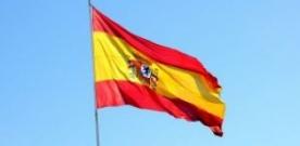 LA BANCA ESPAÑOLA, MÁS RENTABLE Y EFICIENTE QUE LA MEDIA EUROPEA