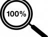 RESURGEN LAS HIPOTECAS AL 100%